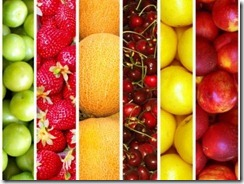 fruits.vertical.compressed