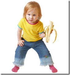 girl-with-banana-landing