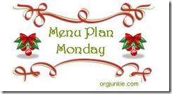 menuplanmonday.christmas